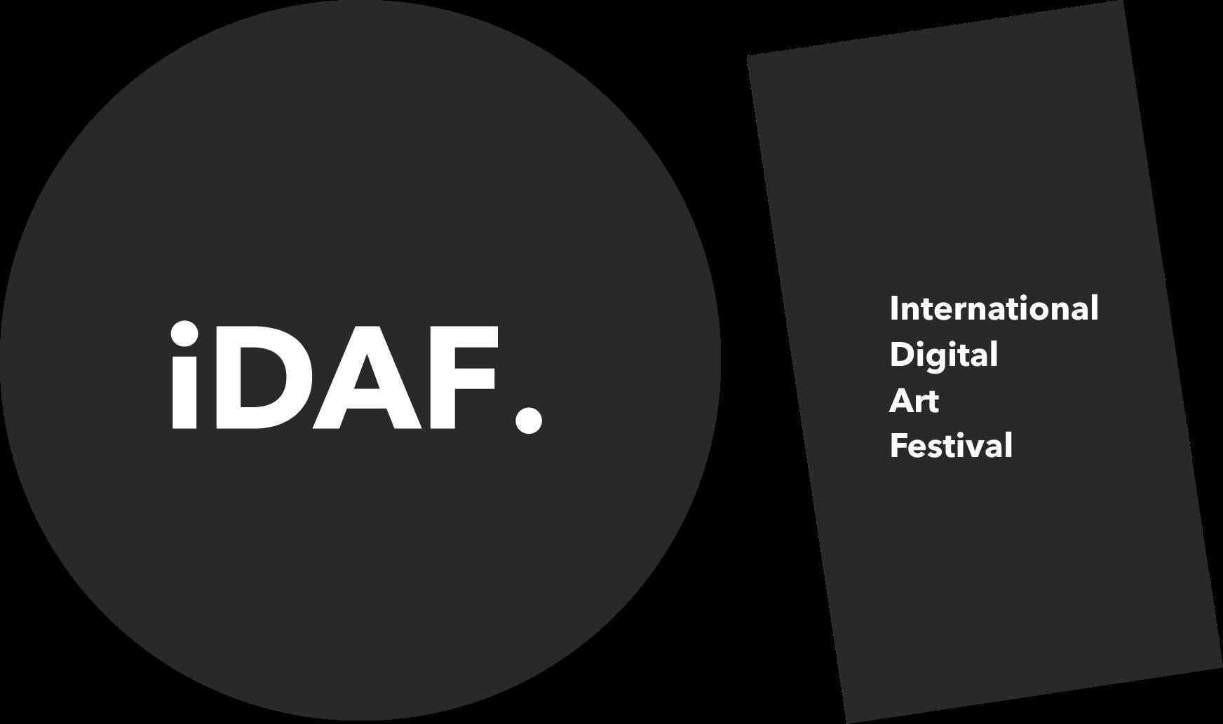 International Digital Art Festival