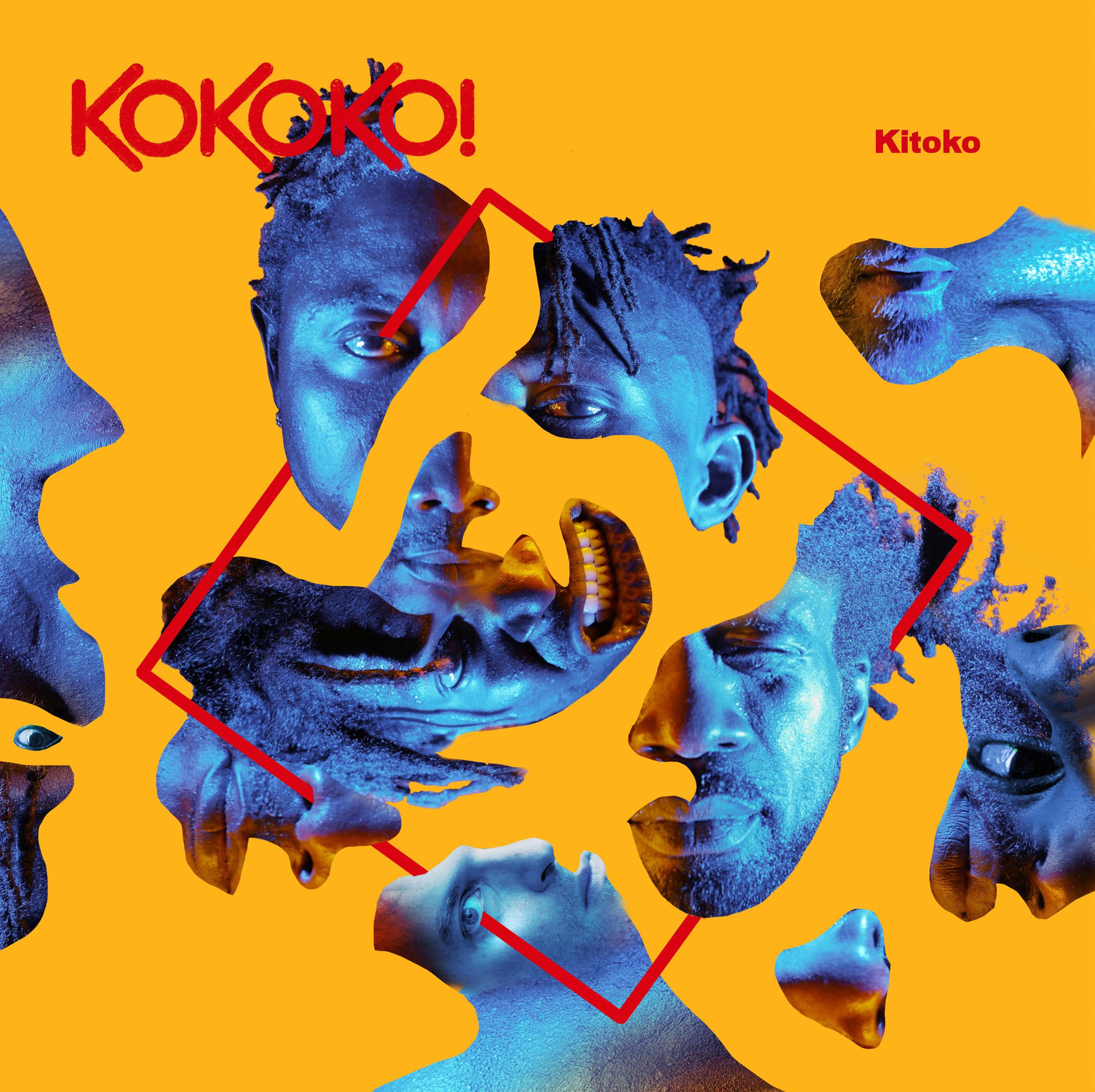 KOKOKO! - Kitoko Arwork.jpg