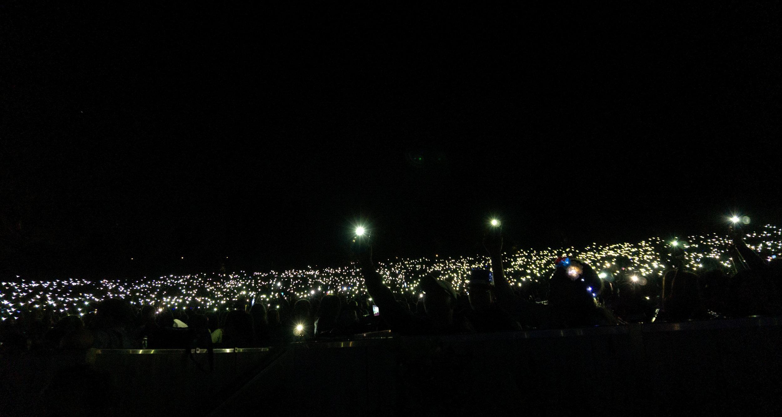 phonelights.jpg