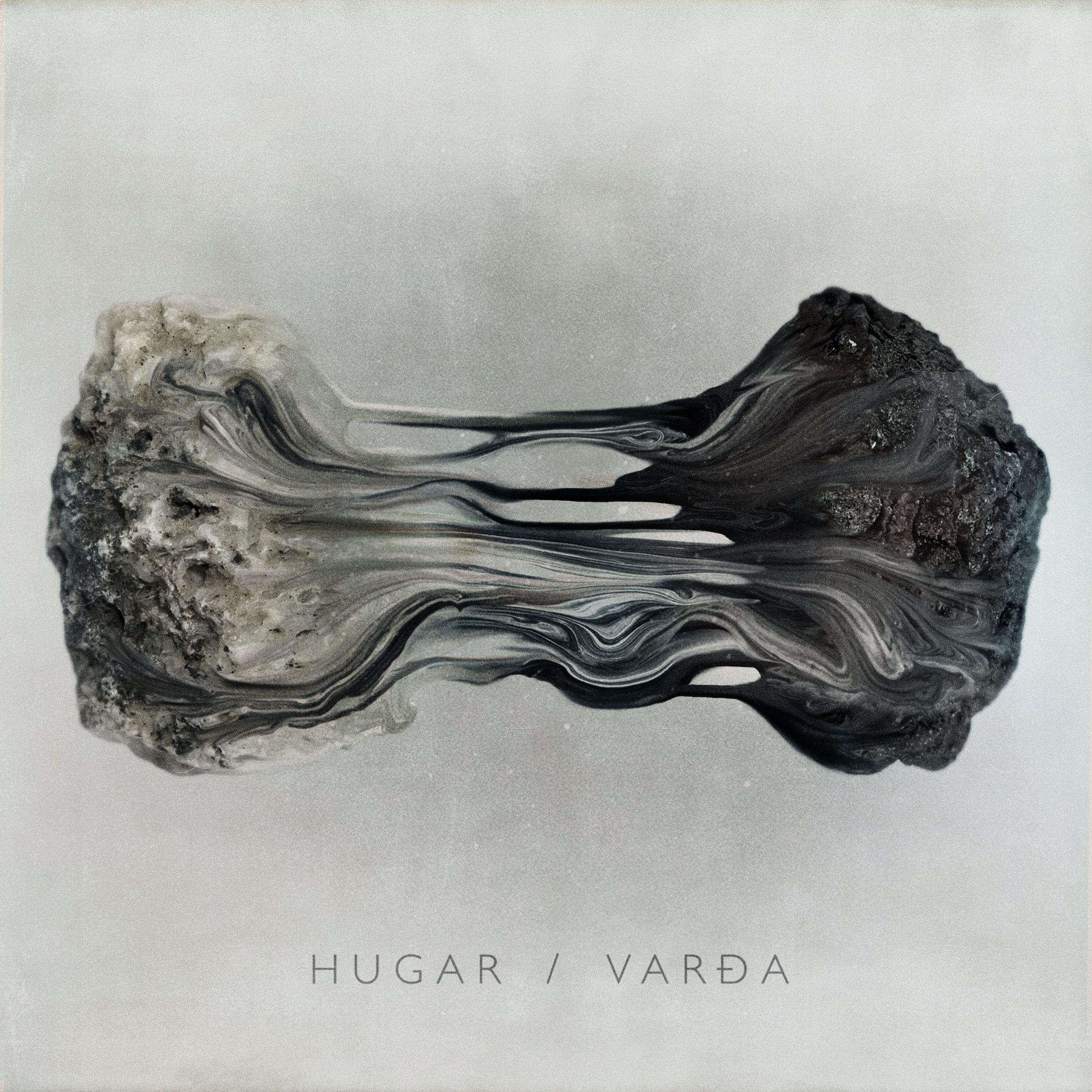 Courtesy of Hugar