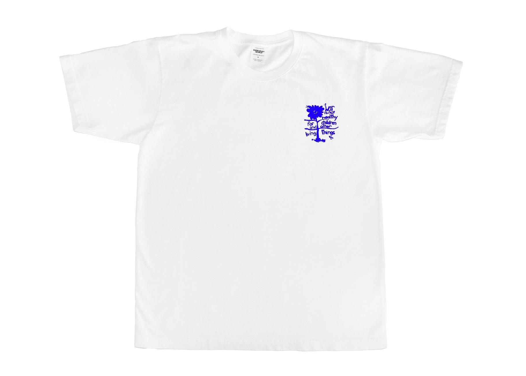 B. Thom Stevenson T-shirt Front.jpeg