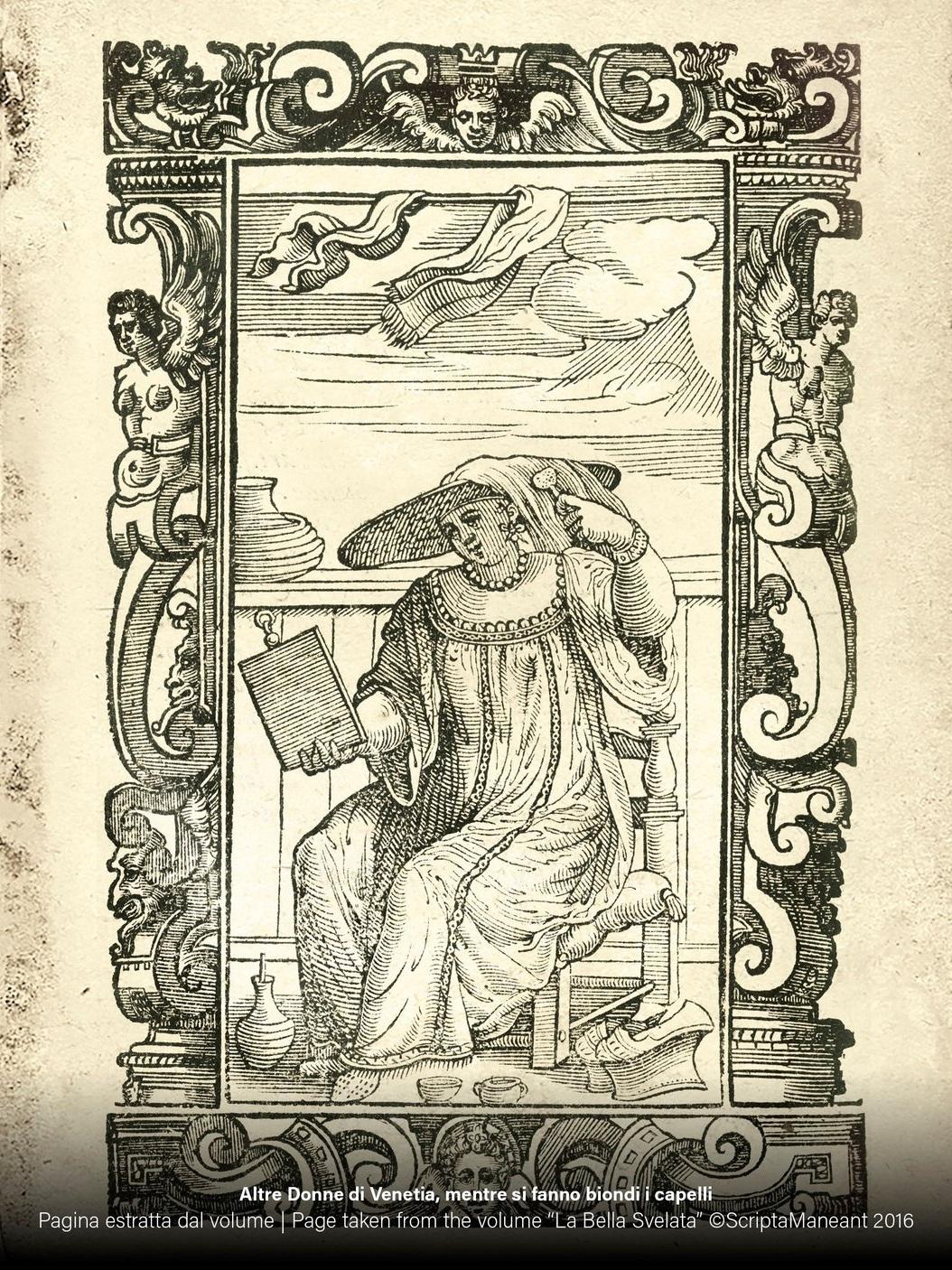 biondo+veneziano.jpg