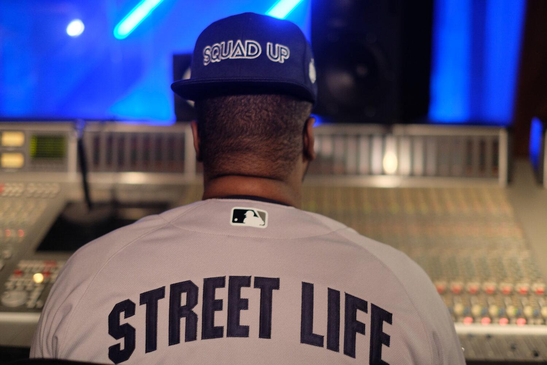 StreetlifeFLAUNT.JPG