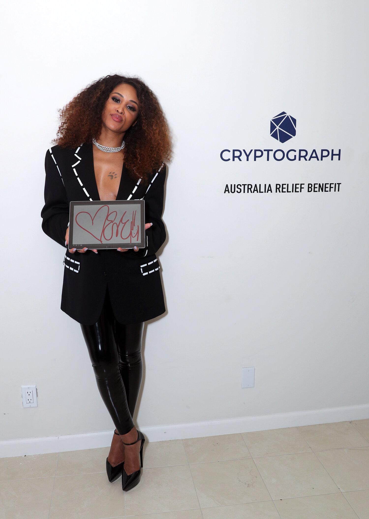Flaunt-Eve-Cryptograph.jpg