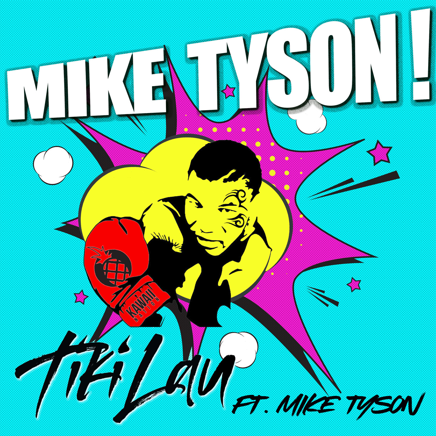 MIKE TYSON single cover art.jpg