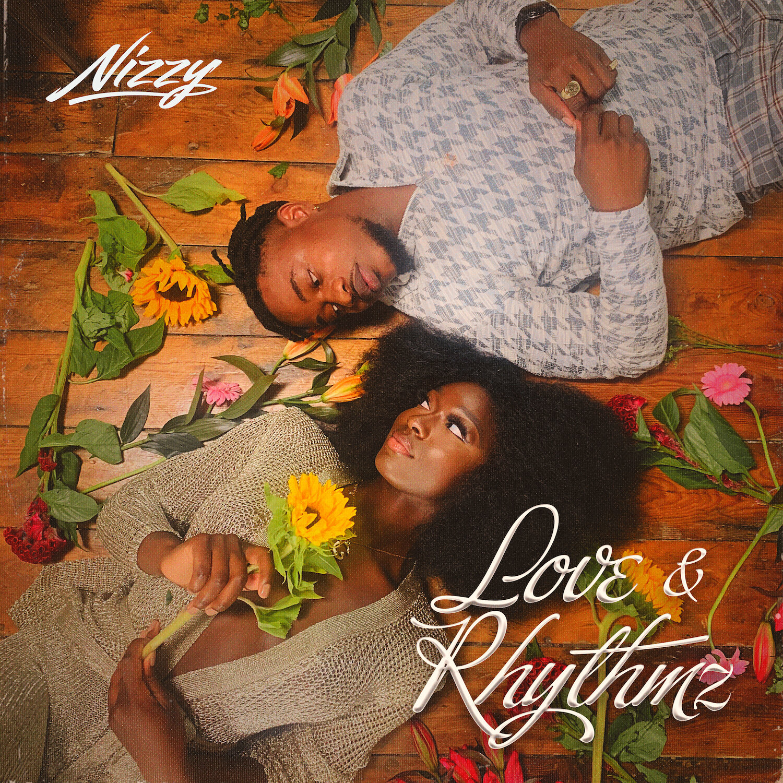 Nizzy Love N Rhythmz EP Cover Art.jpg