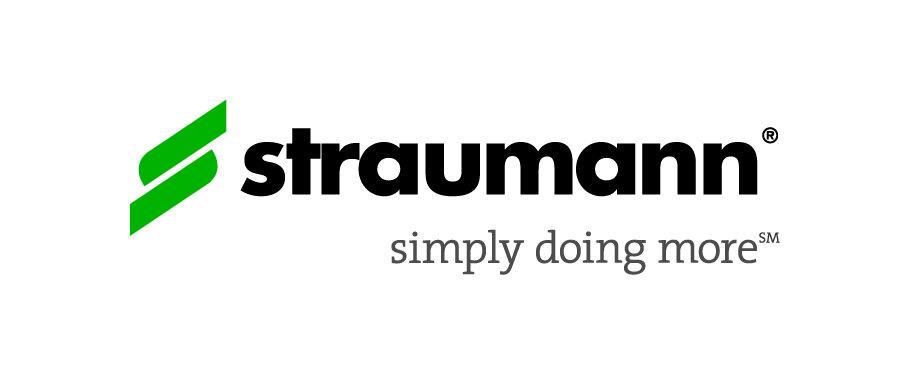 Straumann_Logo.jpg