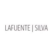 lafuente_silva_leonera.jpg