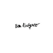 bea_enriquez_leonera.jpg