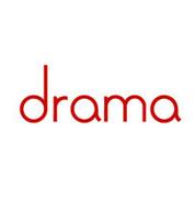 drama_leonera.jpg
