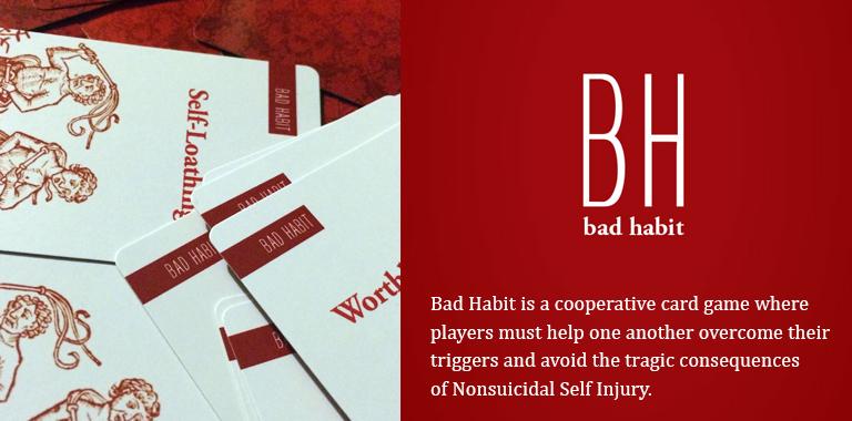 badhabit-banner.jpg