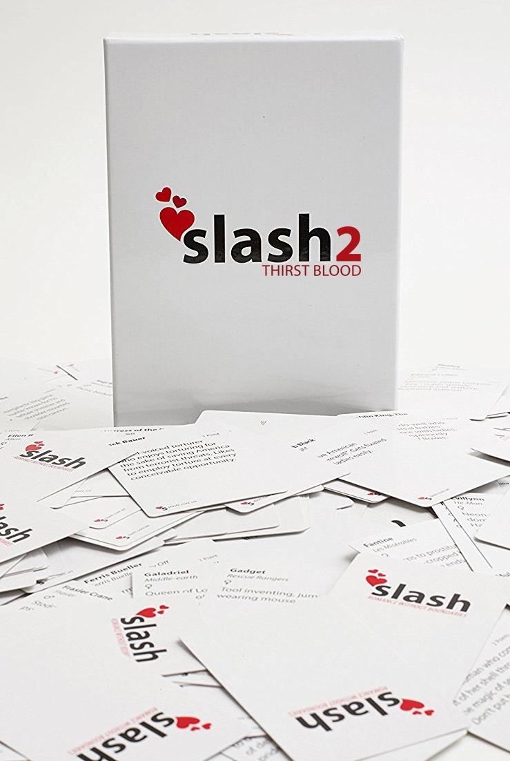 Slash 2 box.jpg