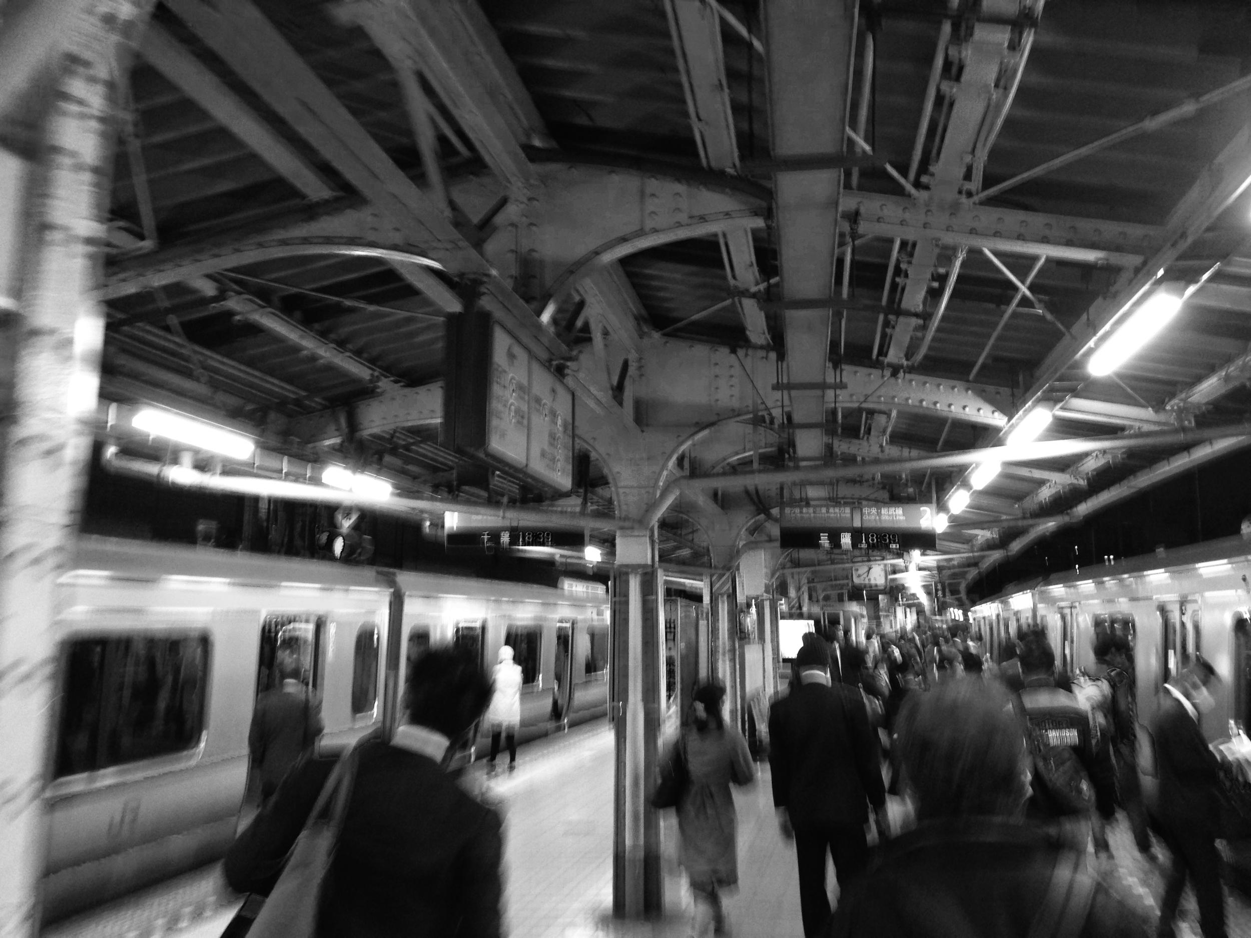 people_train.jpg