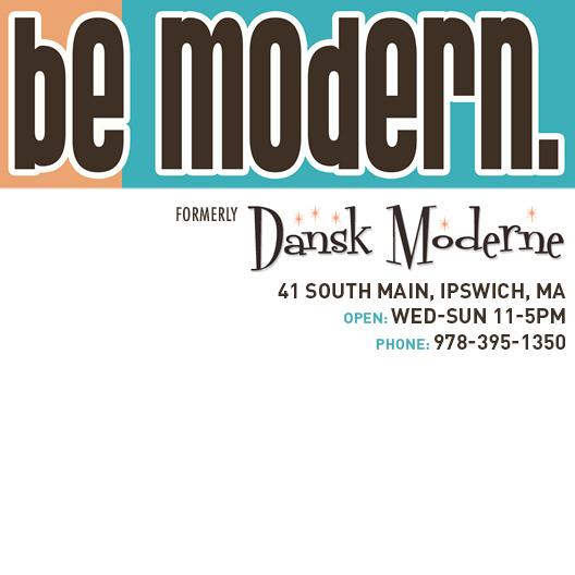 Be-Modern-logo.jpg