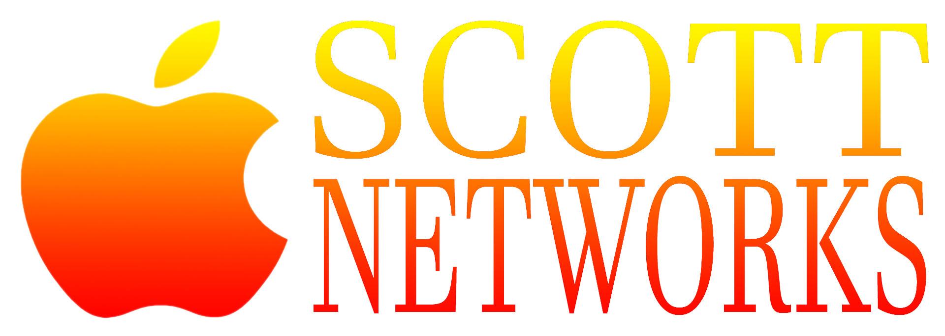 ScottNetworksLogoTransparentBackground.jpg