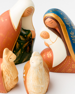 Peruvian Nativity Set.jpg