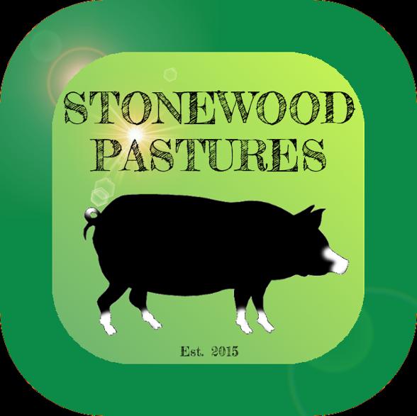 StonewoodPastures.png
