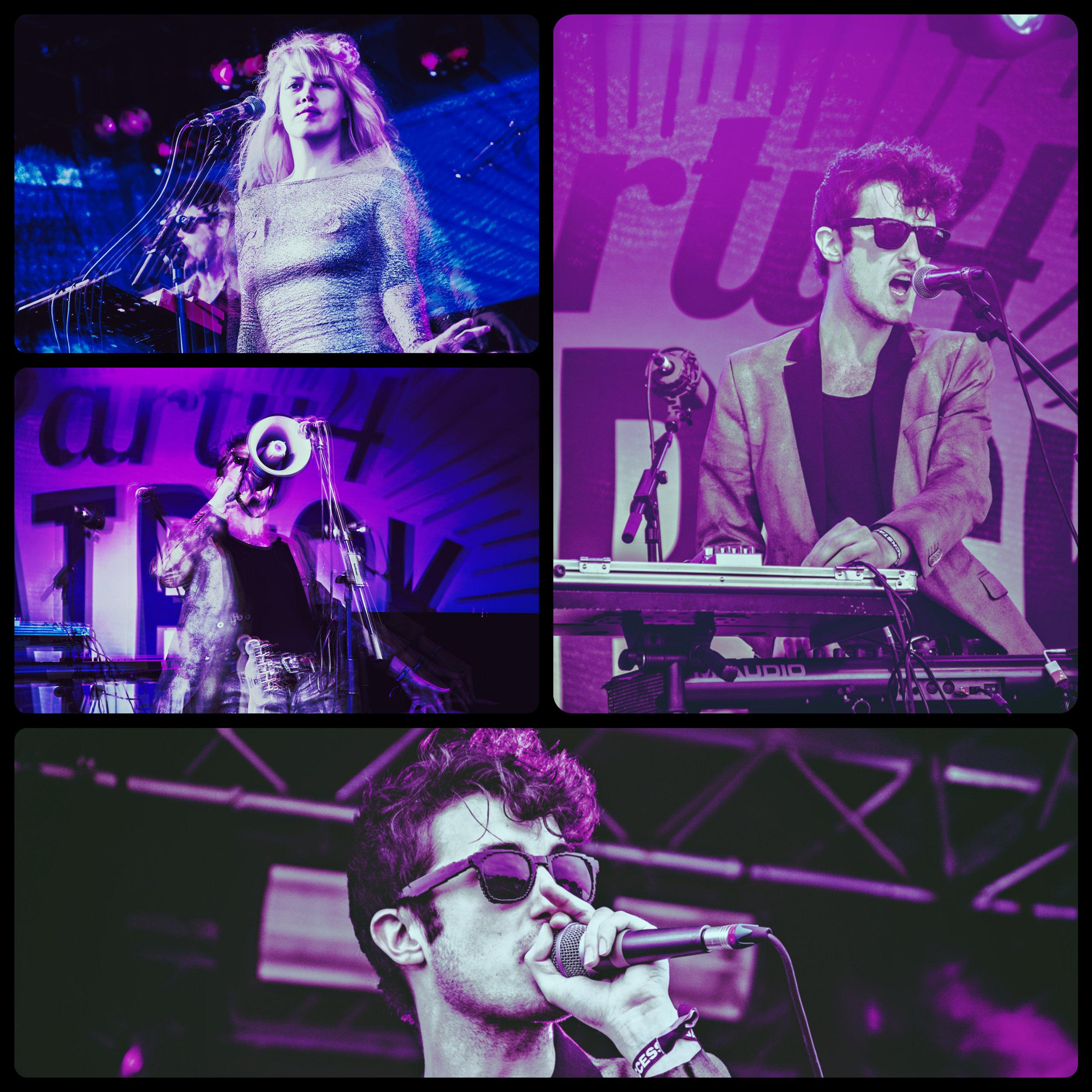 P4P Collage Fjokra.jpg