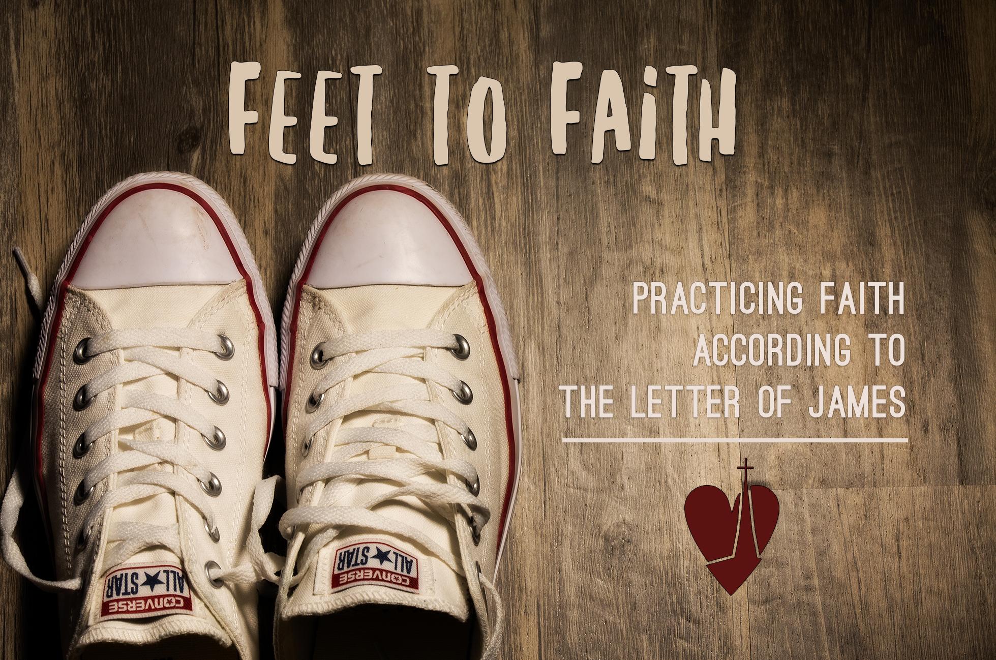 Feet to Faith podcast.png