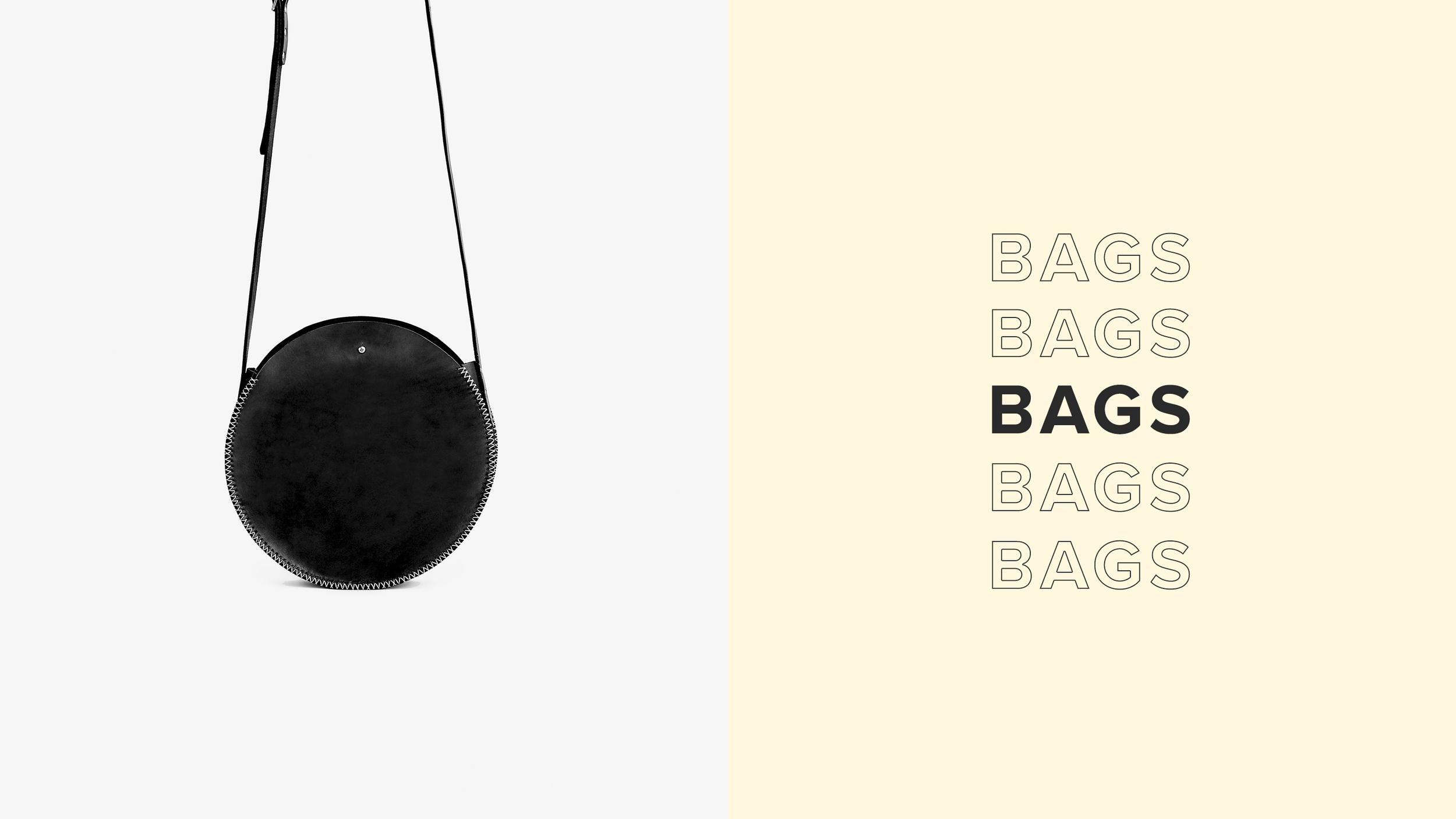 hero-bags.jpg