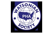 watsonian-logo.png