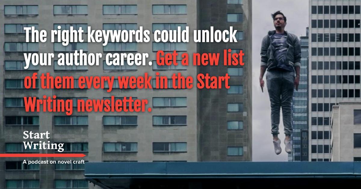 Keywords 1.jpg