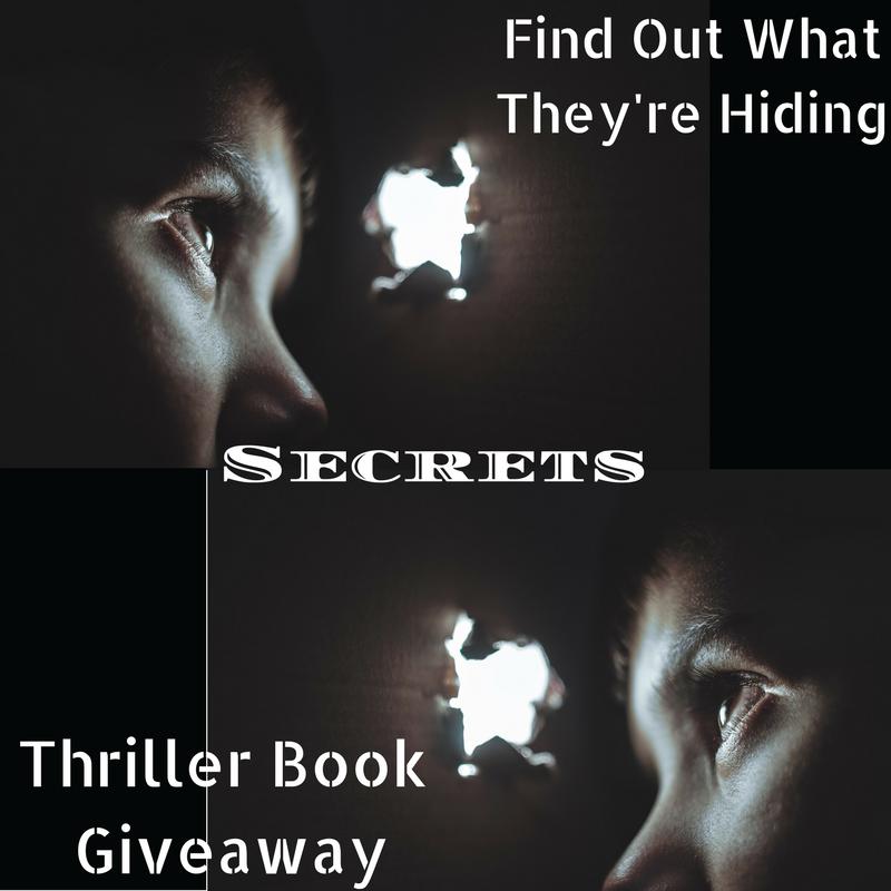 Thirller Book Social 5-18 001.png