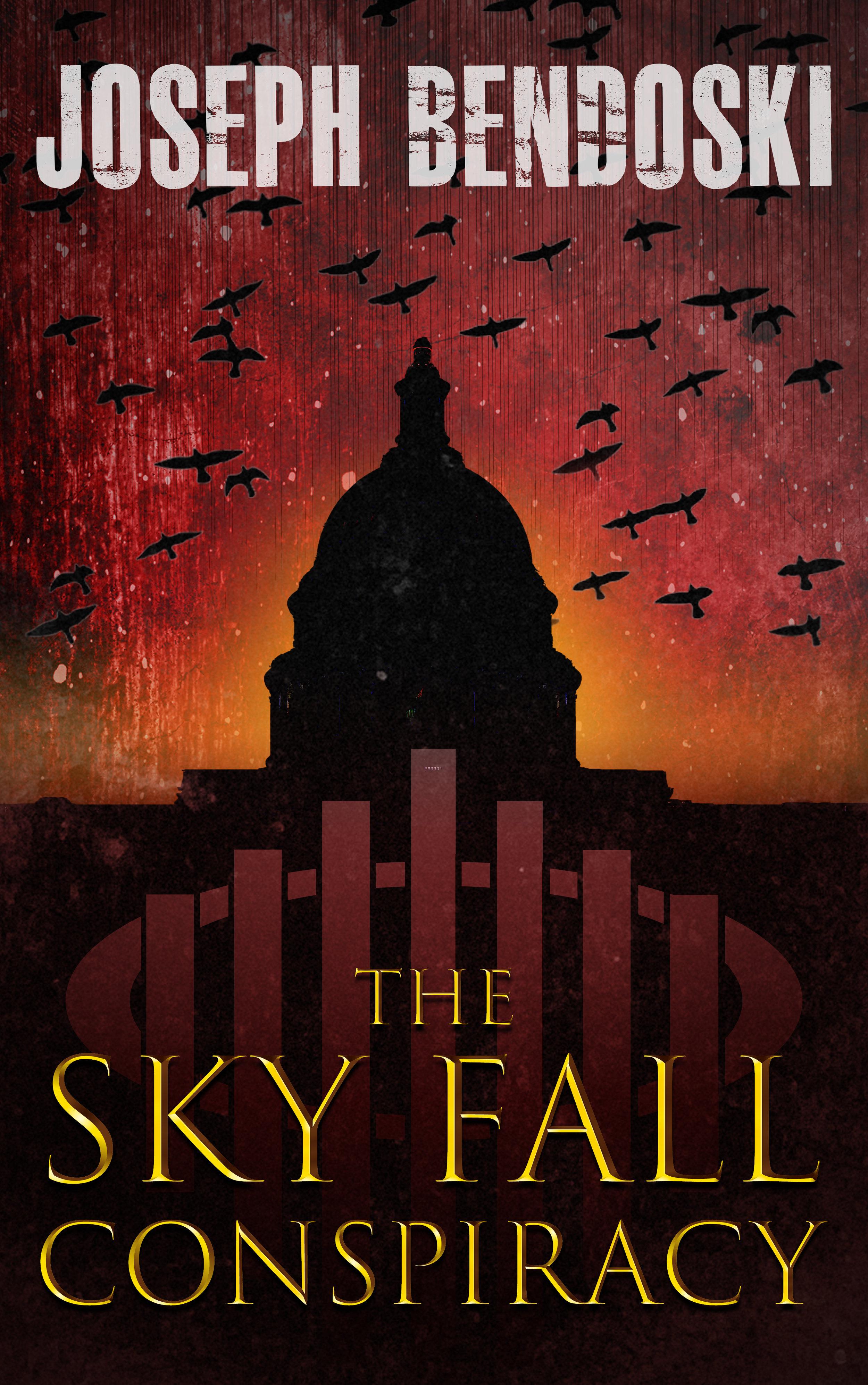 Final Skyfall-3HR.jpg