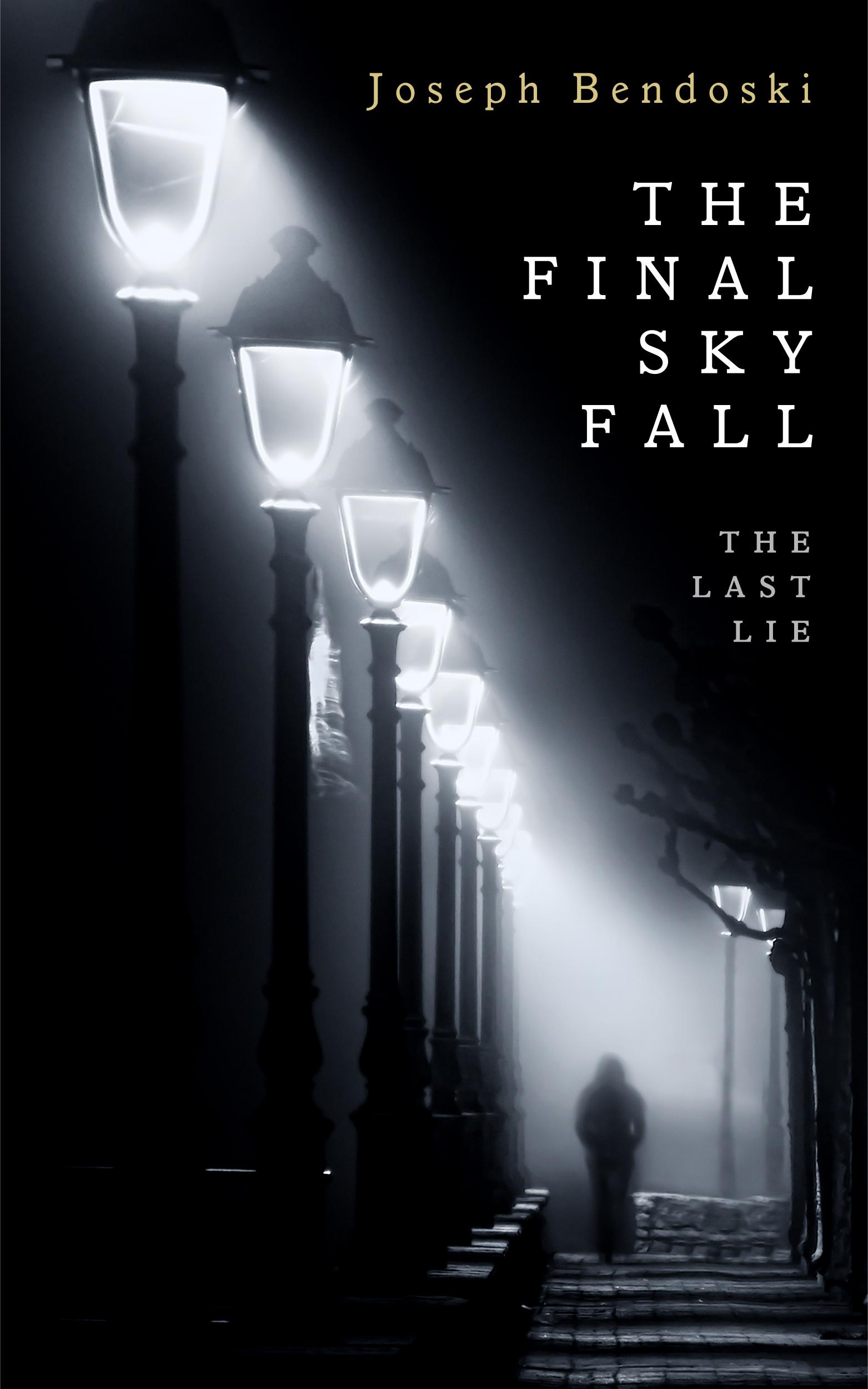 Final Sky Fall - High Resolution.jpg