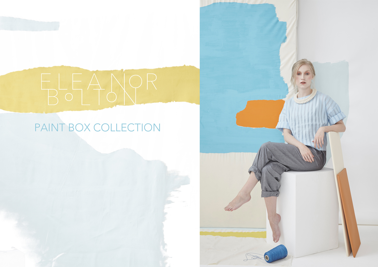 Paintbox-cover.jpg