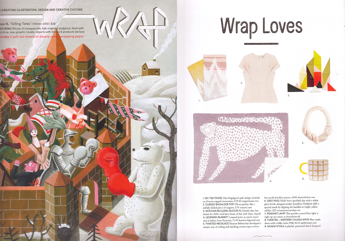 Wrap Issue 9-low.jpg