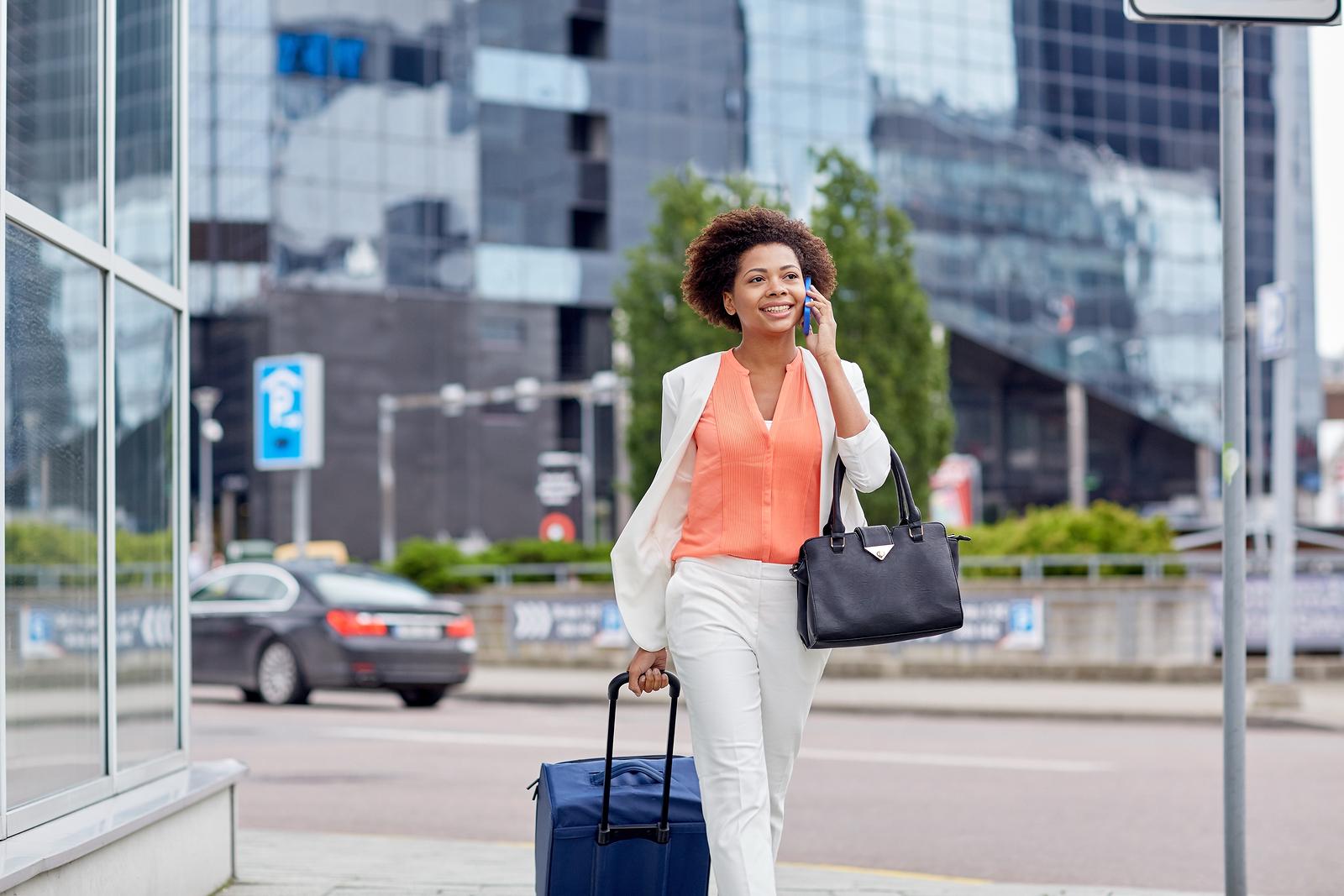 bigstock-travel-business-trip-people--97092779.jpg