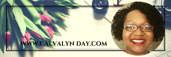 www.CalvalynDay.com (2).png