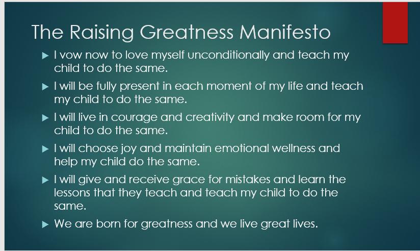 Raising greatness manifesto.png