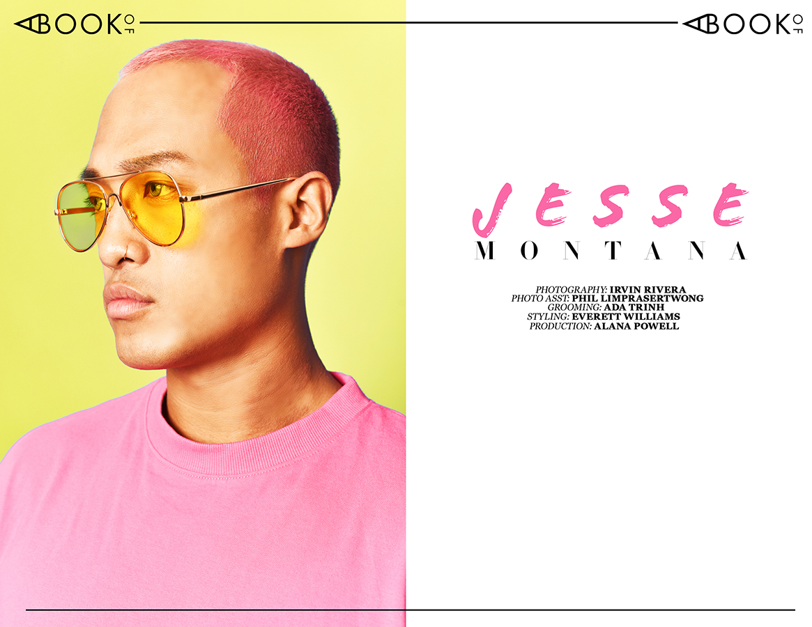A BOOK OF JESSE 01.jpg