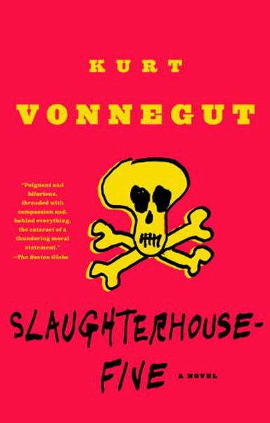 kurt-vonnegut_breakfast-of-champions-slaughterhouse-five.jpg