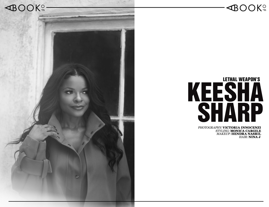webABOOKOF_KEESHA_SHARP_PAGES1-2.jpg