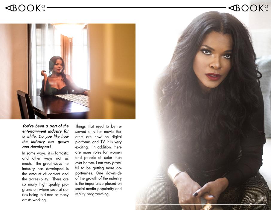 webABOOKOF_KEESHA_SHARP_PAGES3-4.jpg