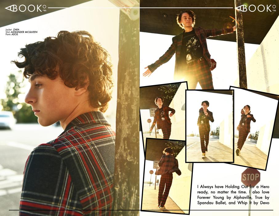 webWYATT_OLEFF_ABOOKOF_PAGES5-6.jpg