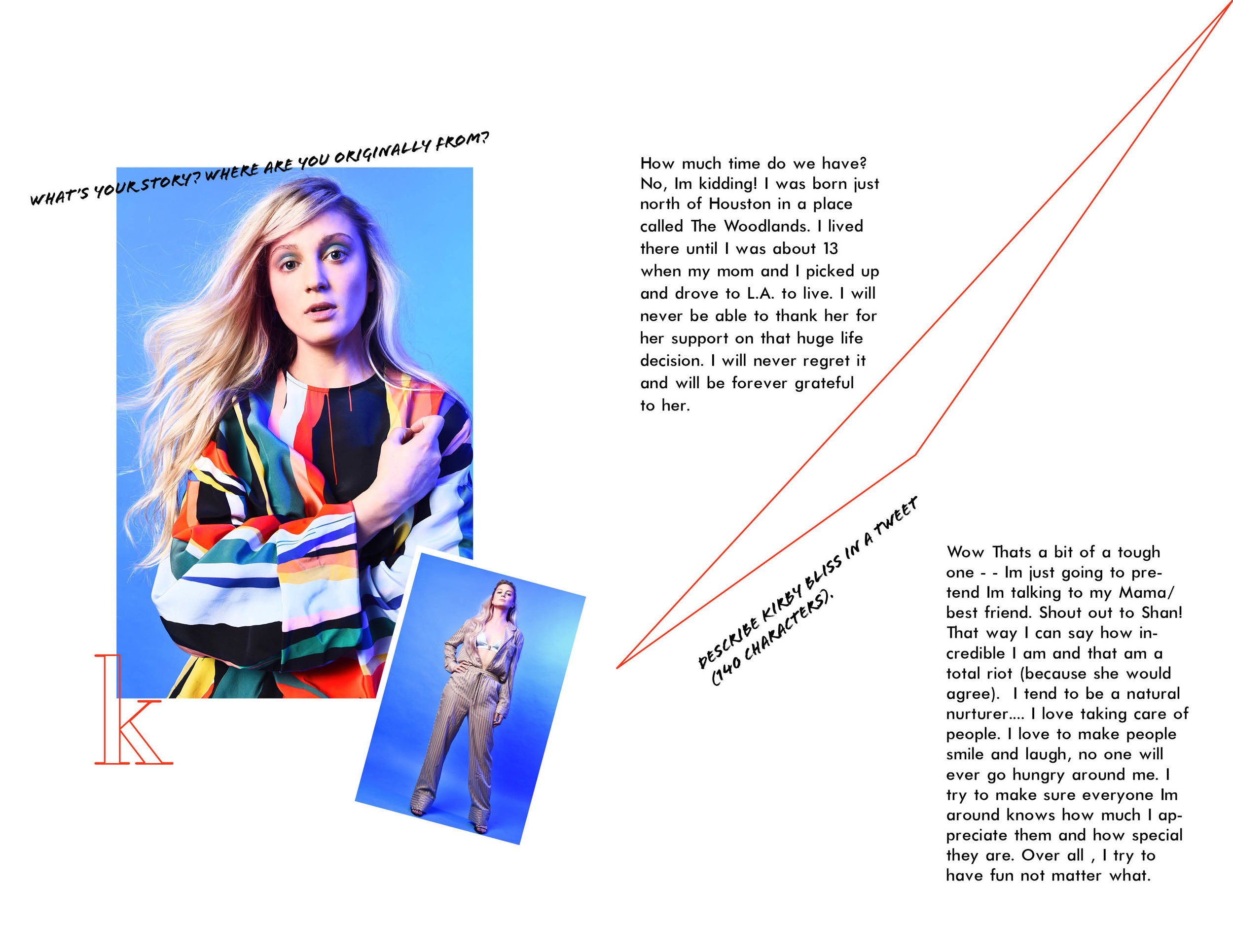 Kirby Bliss Pages2.jpg