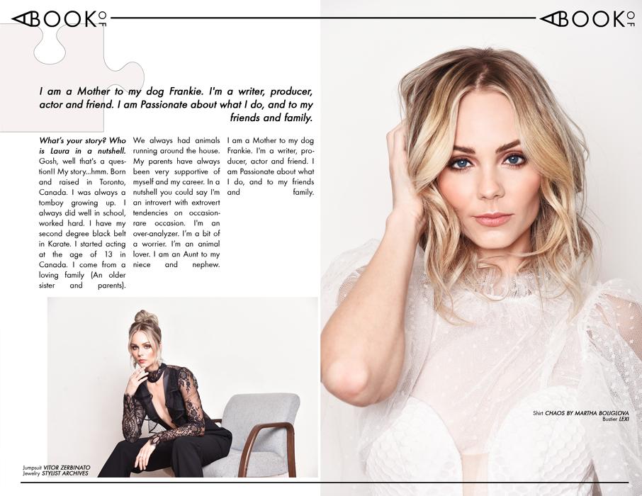 webLAURA_VANDERVOORT_PAGES3-4.jpg