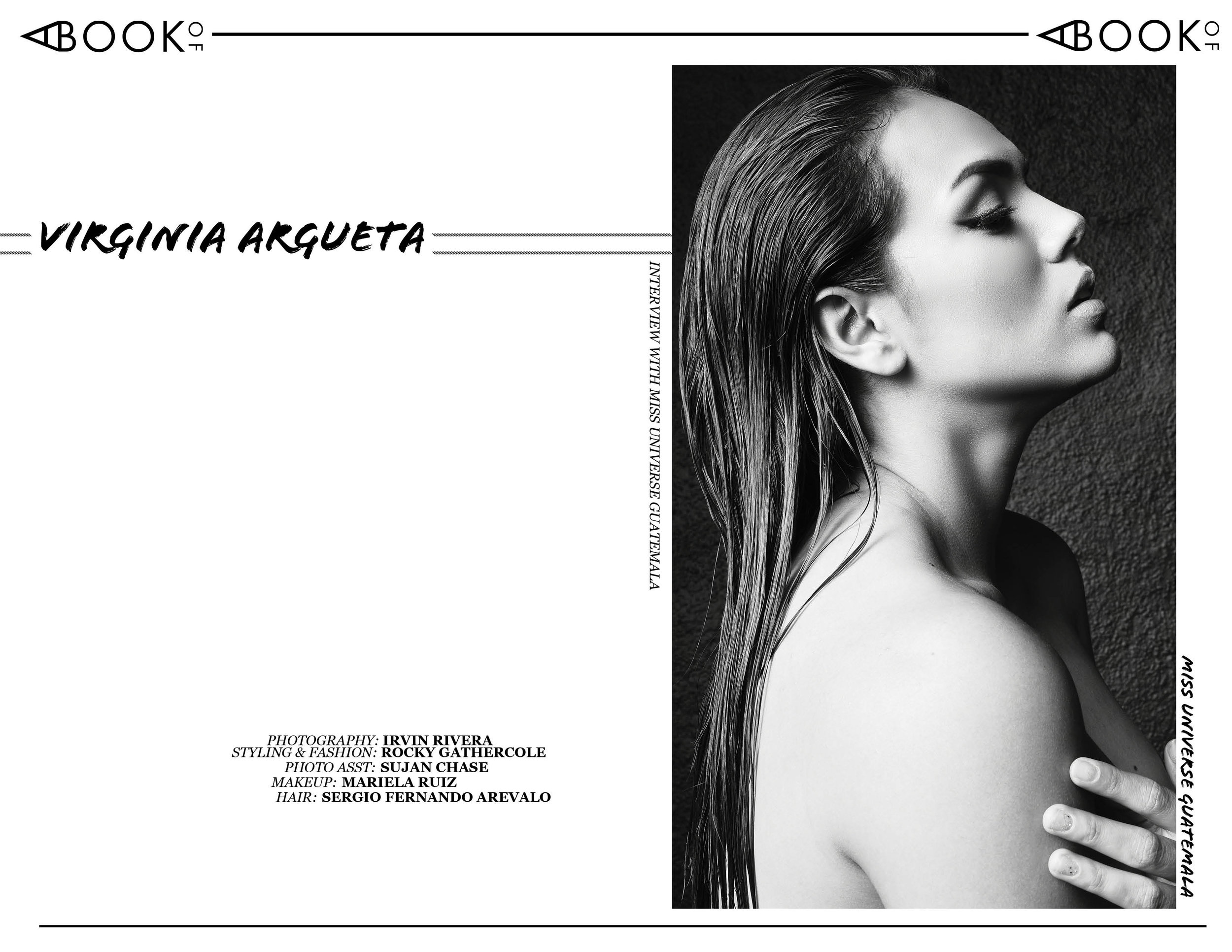 Virginia Argueta Pages.jpg