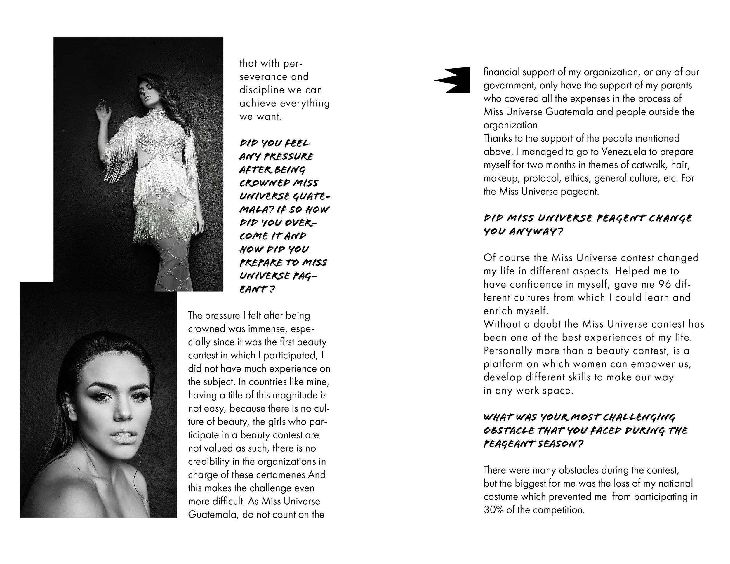 Virginia Argueta Pages3.jpg