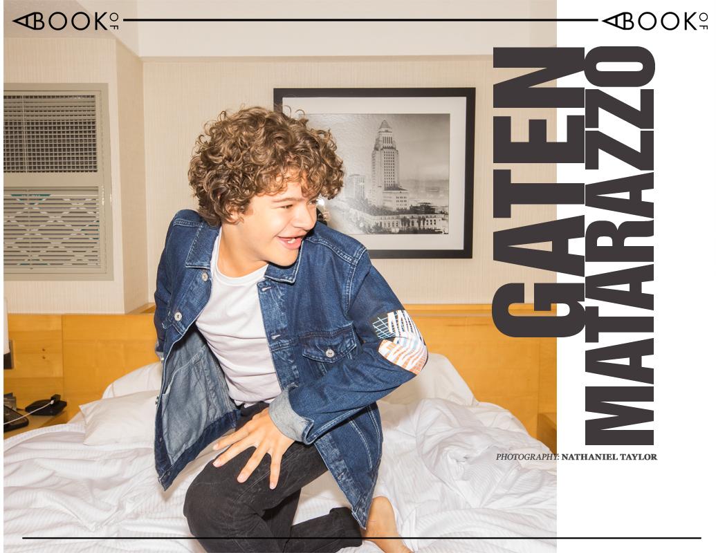 A BOOK OF GATEN MATARAZZO_1_web.jpg