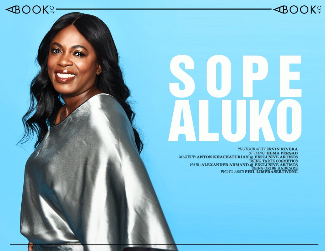 SOPE ALUKO_A BOOK OF_1web.jpg