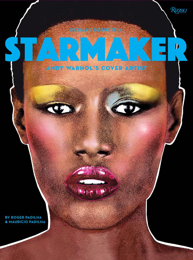 COVER_RICHARD_BERNSTEIN_STARMAKER_.jpg