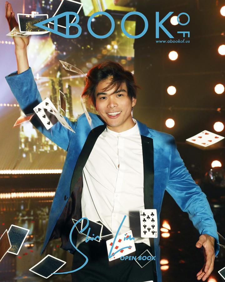 webABOOKOF SHIN LIM.jpg
