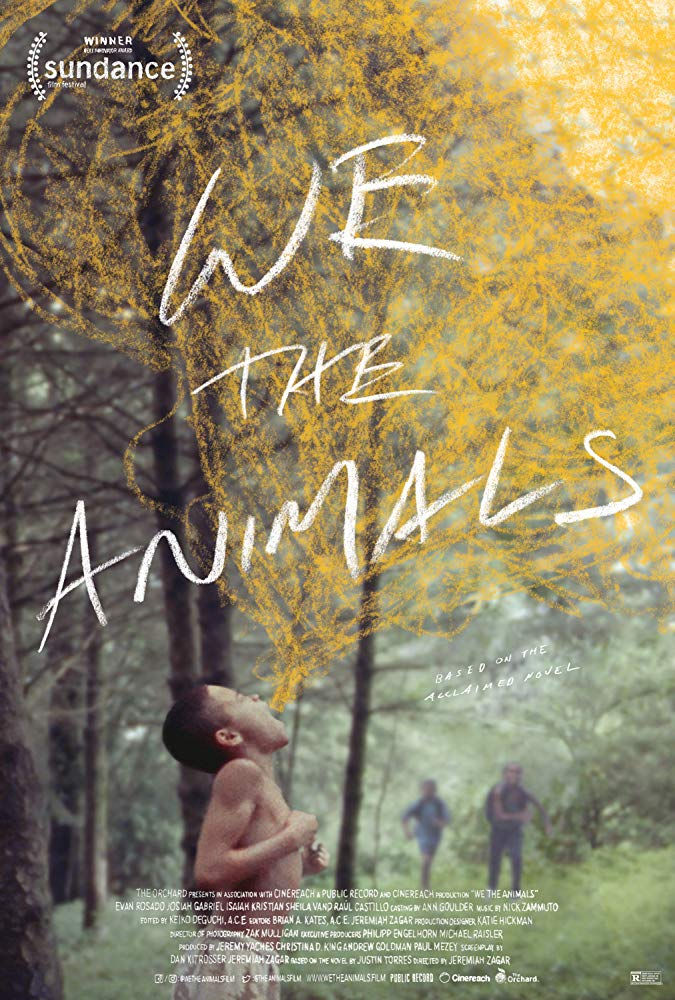 We The Animals Poster.jpg