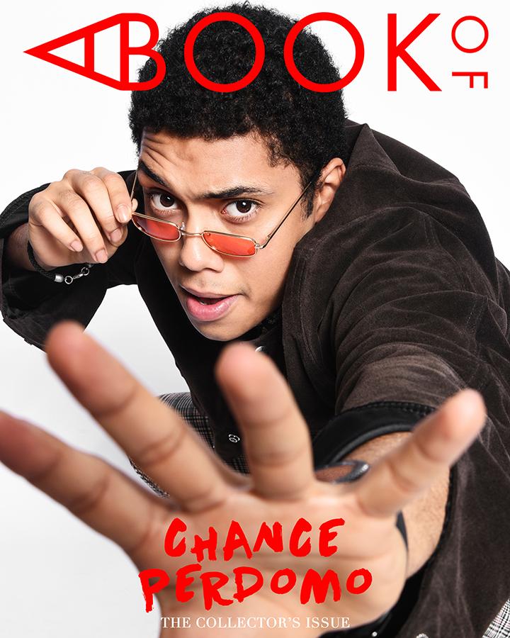 ABO CHANCE PERDOMO COVER.jpg