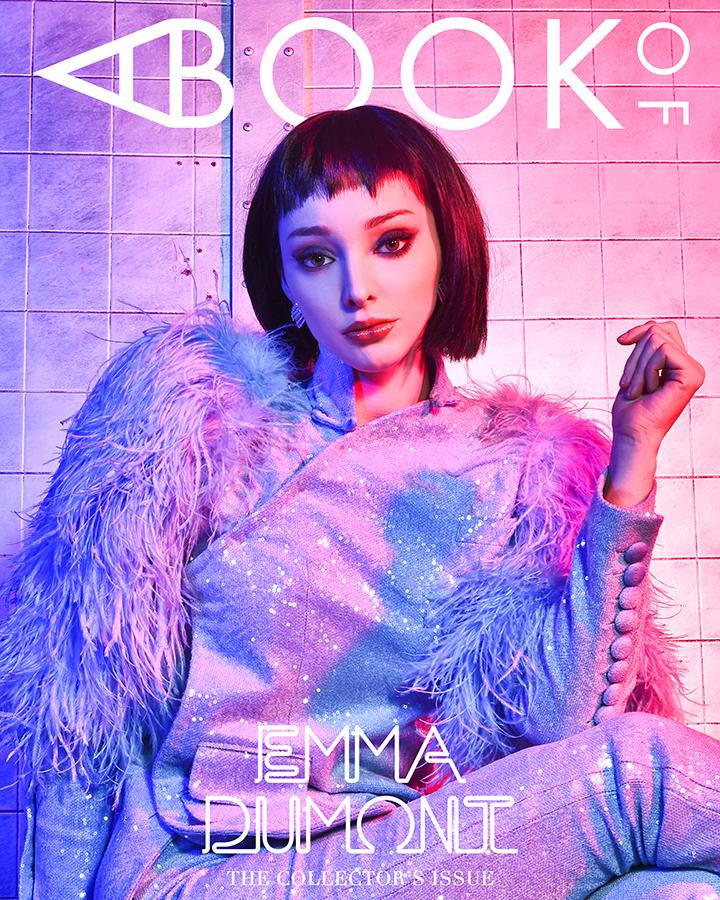 ABO EMMA DUMONT COVER.jpg